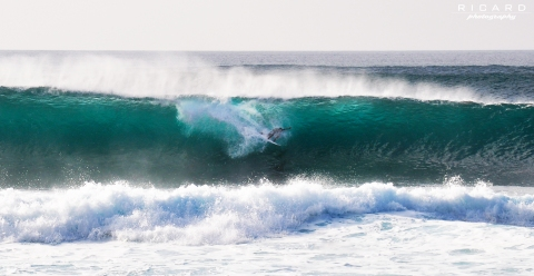 SurfBlog