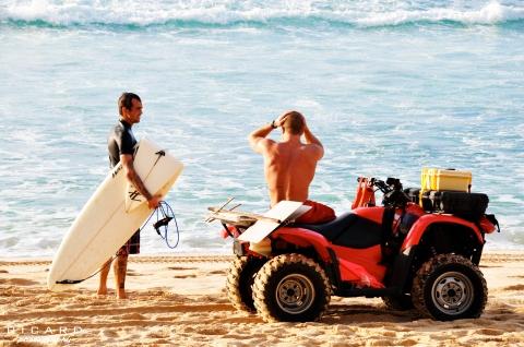 SurfBlog2