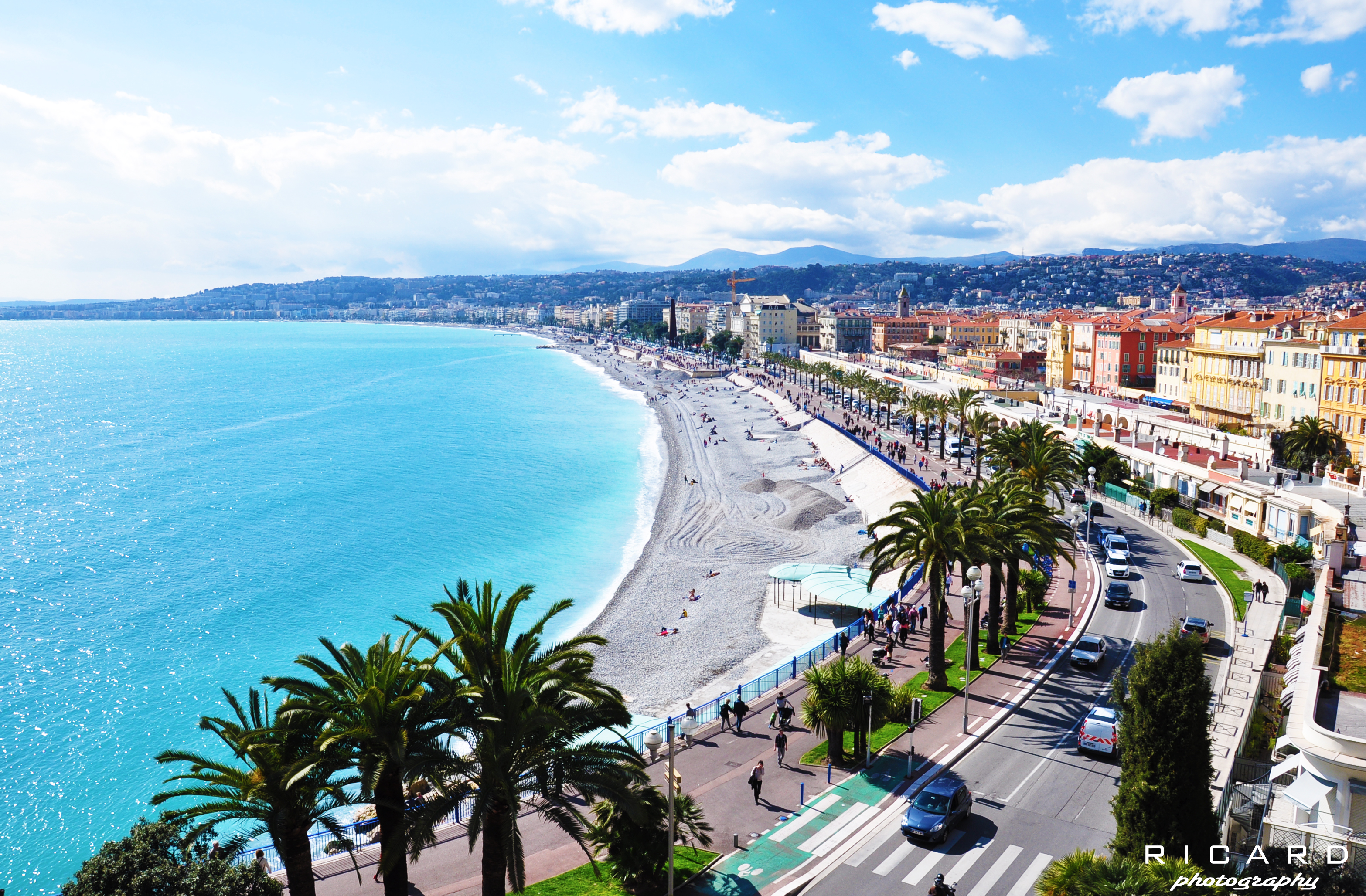 Italy Travel Guide Reddit